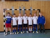 TSV C-Jugend