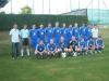 1. Mannschaft 2010 / 2011