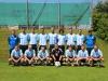 1. Mannschaft 2013/14