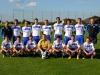 2. Mannschaft 2012/13