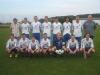 2. Mannschaft 2010 / 2011