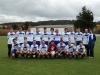 2. Mannschaft 2011 / 2012