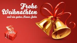 frohe_weihnachten_2015